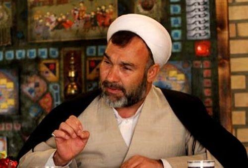 Hossein Sobhani Nia