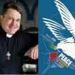 Father Dave – David Smith