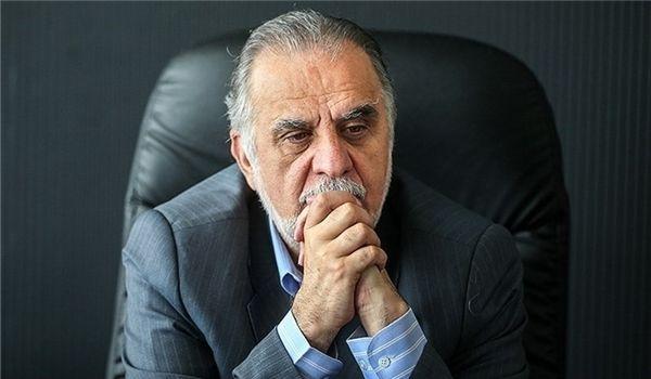 Karbasyan
