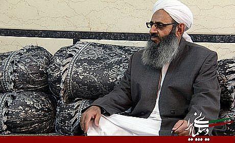 Mowlavi abdul hamin