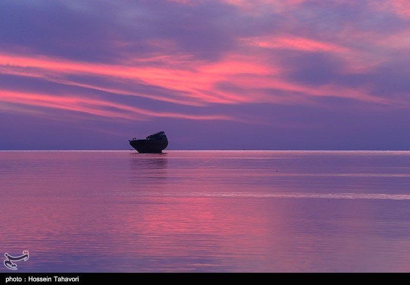 Kolbe Hoor-Iran kish island-3