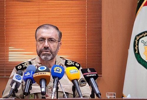 Hossein Zolfaqari