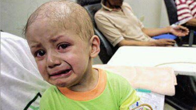 Iran-patient