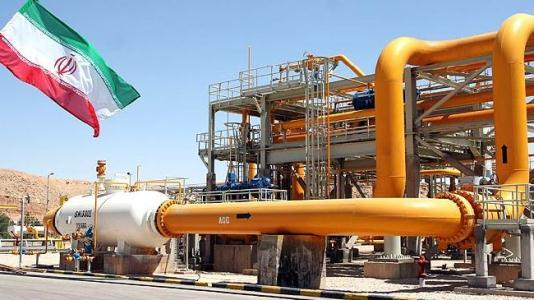 Turkey extends contract to import Iran oil
