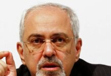 Mohammad-Javad-Zarif