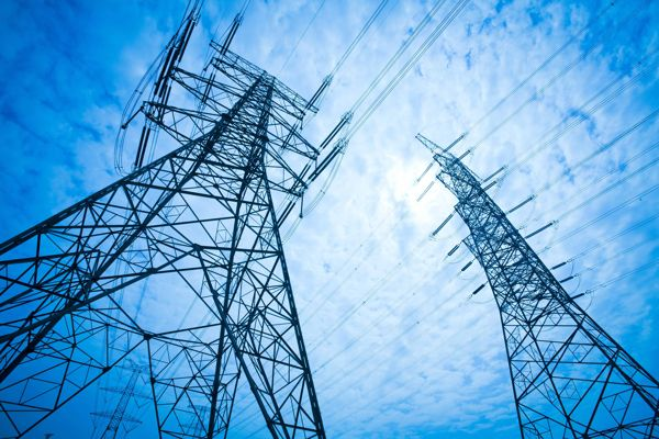 Iran-power-energy-transmission