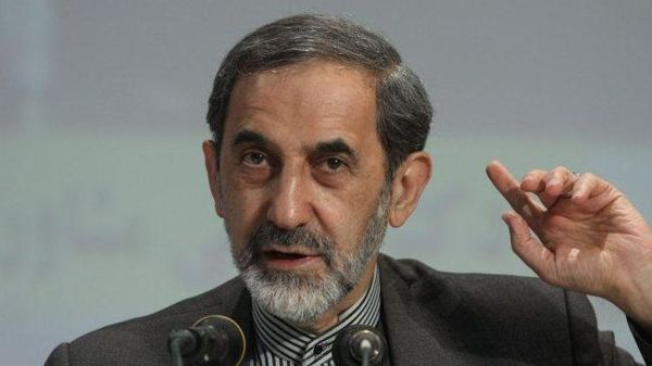 Ali Akbar Velayati : Iraqi government powerful enough to defeat terrorists