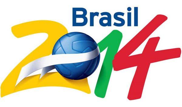 FIFA 2014 World Cup Brasil