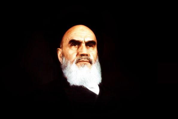 Iran commemorates Imam Khomeini's death anniversary