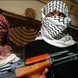Iran-Al-Qaeda-Terrorists