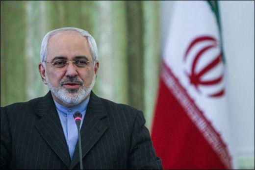 Iran Turkey talk