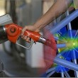 Iran Isfahan Refinery to Produce Euro-4 Gasoline