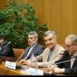Iran and p5+1 N-Talk in Vienna