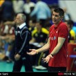 Iran brazil Valleyball16