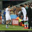 Iran footbal team in world cup 2014-4