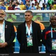 Iran footbal team in world cup 2014-6