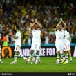 Iran footbal team in world cup 2014-7