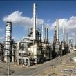 Iran gasoline