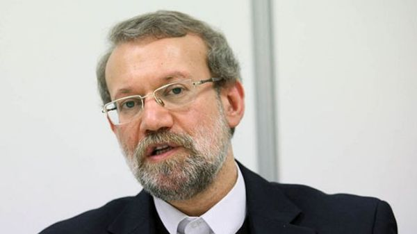 US, reactionary allies behind ISIL crimes in Iraq: Larijani