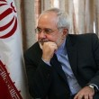 Iran, Japan Confer on Ways to Broaden Ties