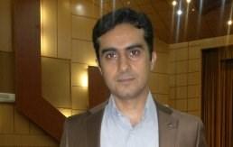 Peyman Dehqani Rad