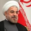 President thanks Iranˈs natˈl football team