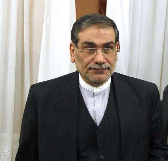 Shamkhani: Presence of Daesh in Iraq, a threat to whole region