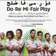 doremifairplay - Iranian musicians in Brazil for cultural 'adventurism'