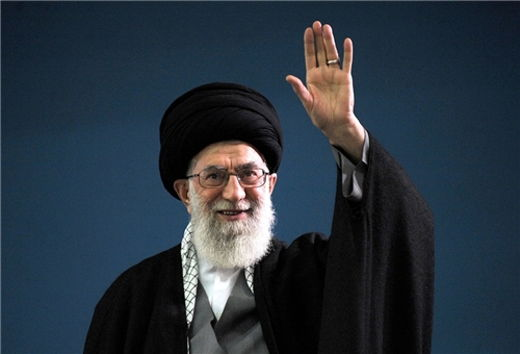 Supreme Leader Pardons 1,052 Iranian Prisoners