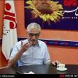 swiss journalist in Iran Neue Zürcher Zeitung