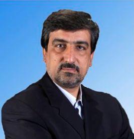 Seyyed Sharif Hosseini