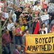 Anti-Semites Applaud