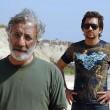 Iran-Cinema-Birthplace movie