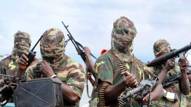 Shia mosques bombed in Nigeria, 8 killed