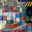 Iran Cargo Containers
