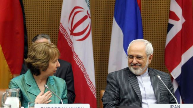 Final nuclear deal to spur Iran economy: CBI official