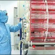 Iran self-sufficient in production of radiopharmaceuticals