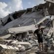 Israeli crimes in Gaza5