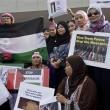Israeli crimes in Gaza9