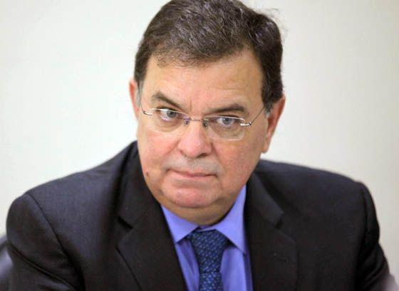 Brazilian Ambassador to Tehran: only 6 percent of Brazilian live below the poverty line