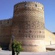 UN Preserving unique Shiraz historical texture necessary