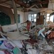 Israel Shells UN School in Gaza