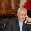 Iran FM calls for Muslim action against Israel