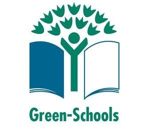 green school in Iran