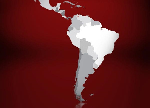 Latin American Countries Recall Ambassadors from Israel