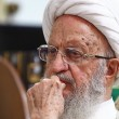 Ayatollah Makarem Shirazi