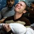 Gazan children killed