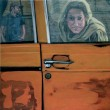 Hossein Soltani-paint-peyan02