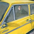 Hossein Soltani-paint-peyan05