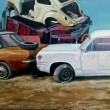 Hossein Soltani-paint-peyan06